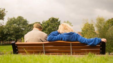 Cuidado de mayores a domicilio