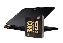 intel-core-i9-laptops