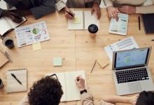 Beneficios de una correcta asesoría fiscal online