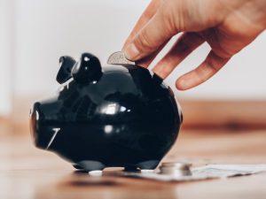 Cómo esta web ha ayudado a miles de personas a manejar sus finanzas diarias