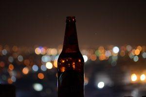 Aumenta un 45% el consumo de alcohol durante el confinamiento